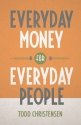 Everyday Money for Everyday People Cover 2013 07