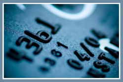 5 Do's and Don'ts of Credit Cards