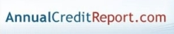 Free Credit Report at AnnualCreditReport.com