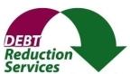 Debt Reduction Services Inc