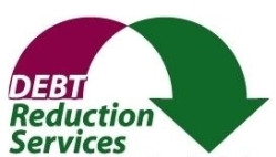 Debt Reduction Services Inc