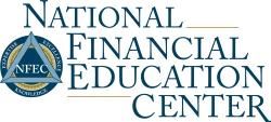 National Financial Education Center at Debt Reduction Services Inc