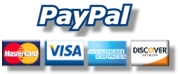 paypal_with_cards