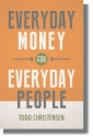 Everyday Money for Everyday People
