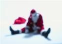 Santa Spending Personality