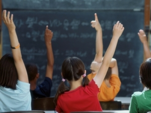 Teach Children Personal Finance