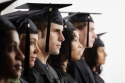 College Graduates Earn More