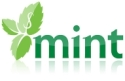 Review of Mint's Mobile App