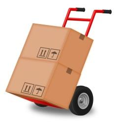 Moving-Public Domain-Pixabay