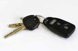 car-keys-pixabay-600x400