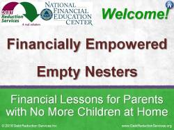 3-financially-empowered-empty-nesters